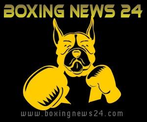 Boxng News