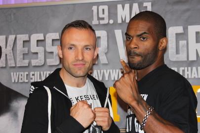 http://www.boxingnews24.com/wp-content/uploads/1KesslerGreenPC.jpg