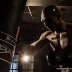 Adonis Stevenson Gabriel Campillo Sakio Bika Beterbiev vs. Campillo Beterbiev-Campillo Stevenson vs. Bika Stevenson-Bika