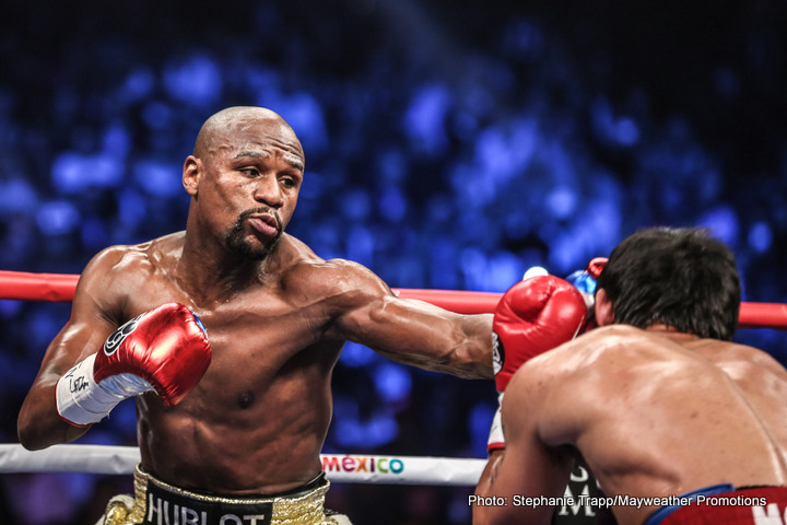 1-MAYPAC-FIGHTNIGHT-TRAPPFOTOS-5238