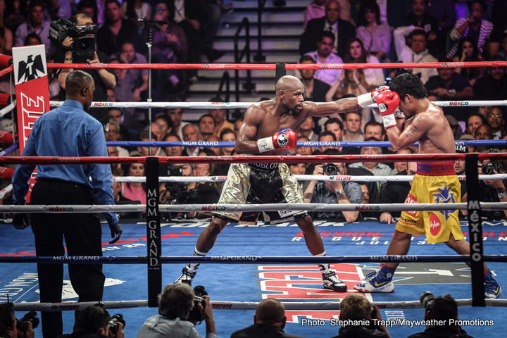 1-MAYPAC-FIGHTNIGHT-TRAPPFOTOS-5568