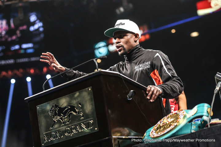 1-MAYPAC-FIGHTNIGHT-TRAPPFOTOS-9774