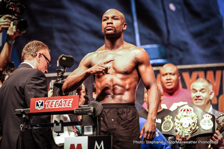 1-MAYPAC WEIGH IN-TRAPPFOTOS-3589