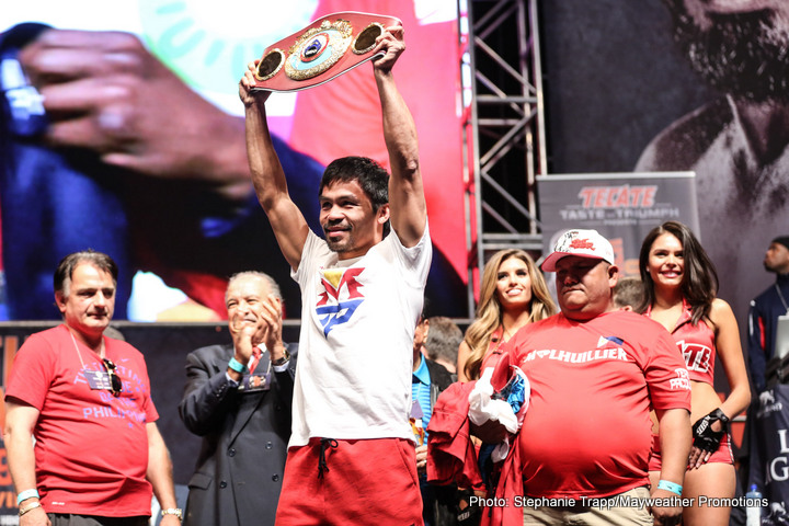 1-MAYPAC WEIGH IN-TRAPPFOTOS-3614