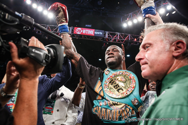 1-DEONTAY WILDER VICTORY-06132015-5320