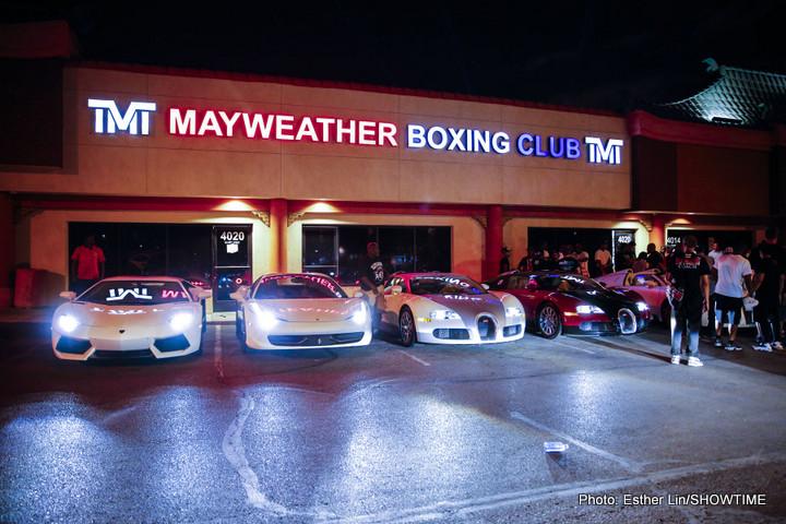 Floyd Mayweather Jr Manny Pacquiao Mayweather vs. Pacquiao