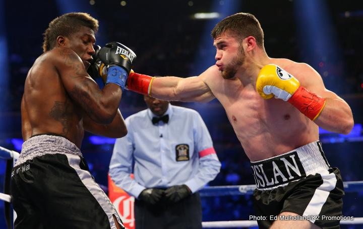 - Latest Brian Viloria David Lemieux Gennady Golovkin Roman Gonzalez