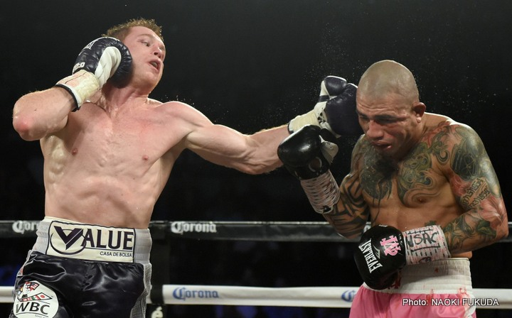 1-canelo-cotto-results (14)