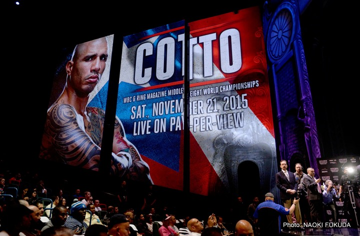 1-cotto-vs-alvarez (11)