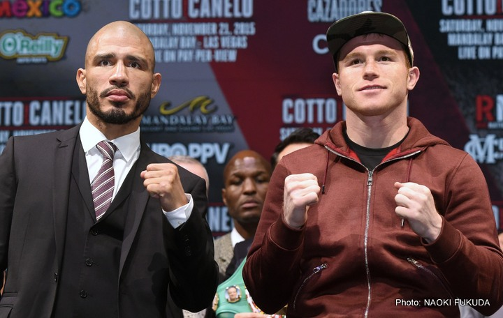 1-cotto-vs-alvarez (9)