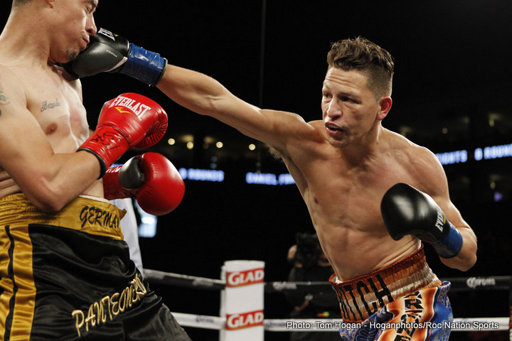 1-FrancoMeraz_Hoganphotos » Boxing News 24 Boxing News 24