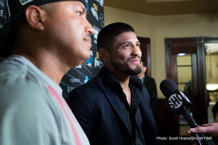 1-Cellar-Mares Press Conference_Presser_Scott Hirano _ Showtime _ Premier Boxing Champions10
