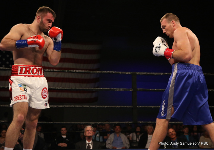 1-Gassiev vs Shimmell_Fight_Andy Samuelson _ Premier Boxing Champions