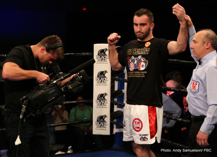 1-Gassiev vs Shimmell_Fight_Andy Samuelson _ Premier Boxing Champions3