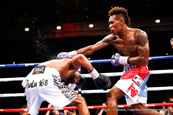 1-LR_FIGHT NIGHT-CHARLO VS TROUT-TRAPPFOTOS-05212016-2148