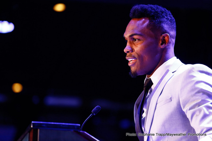 - Latest Austin Trout Charlo vs. Trout Jermell Charlo