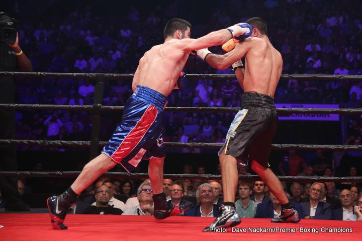 1-Beterbiev vs Maderna_Fight_Dave Nadkarni _ Premier Boxing Champions12