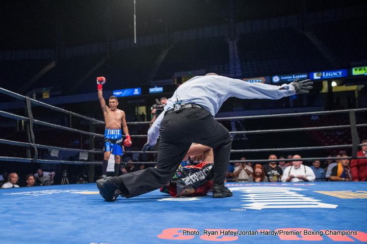 1-Vic Darchinyan vs Sergio Frias - July 16_ 2016_Fight_Ryan Hafey _ Premier Boxing Champions (1)