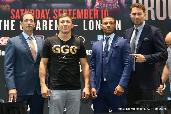 http://www.boxingnews24.com/wp-content/uploads/2016/07/Golovkin-vs-Brook-10.jpg