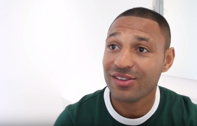 Sheffield boxer has no fear of any other fighter - Gennady Golovkin included