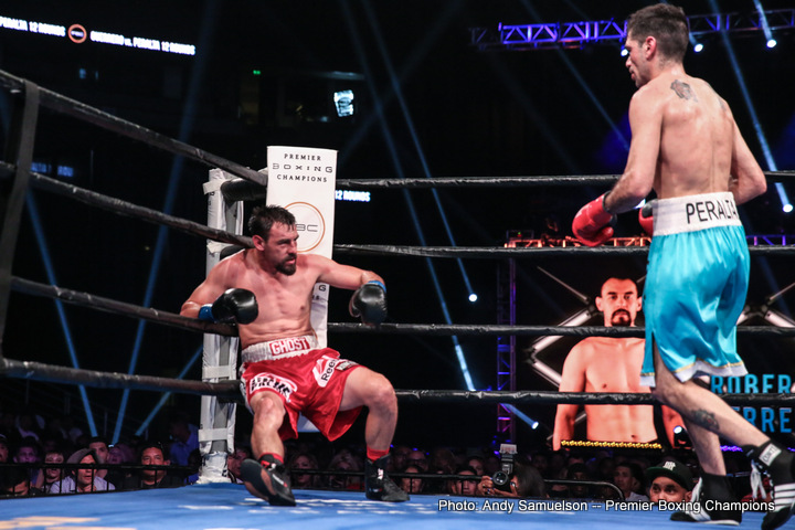 1-Guerrero vs Peralta_08_27_2016_Fight_Andy Samuelson _ Premier Boxing Champions9