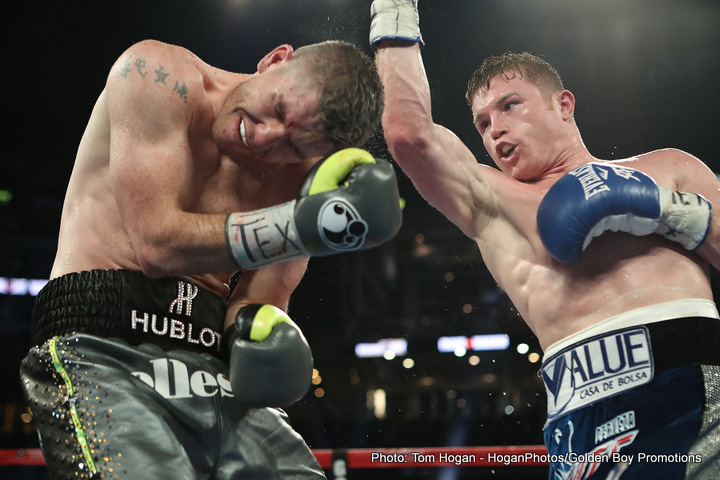 1-canelosmith_hoganphotos5