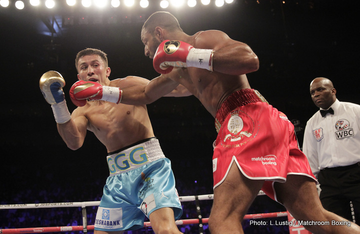 1-o2arena-golovkin-brook-38