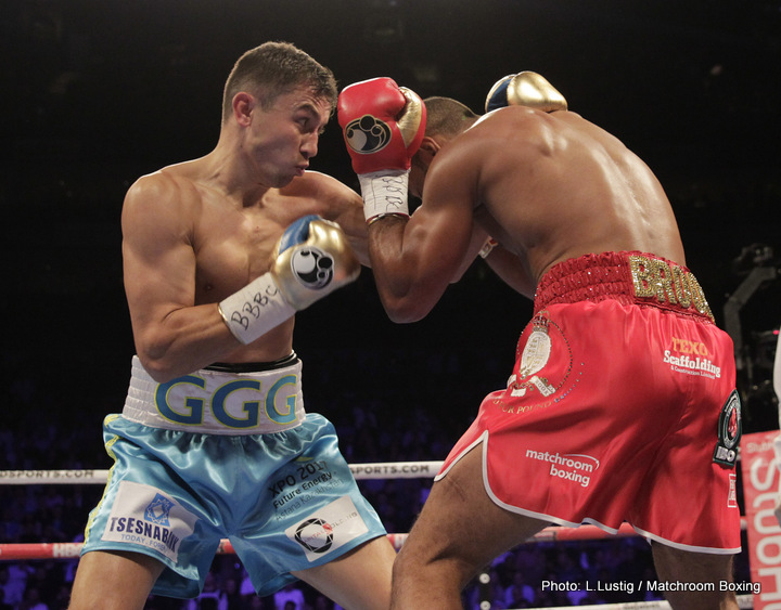 1-o2arena-golovkin-brook-39