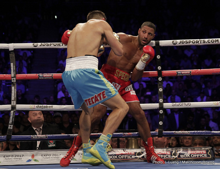 1-o2arena-golovkin-brook-43