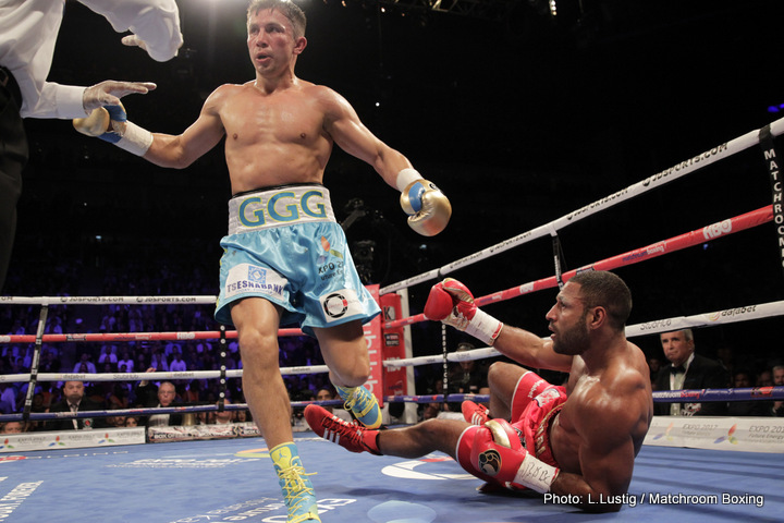 1-o2arena-golovkin-brook-52