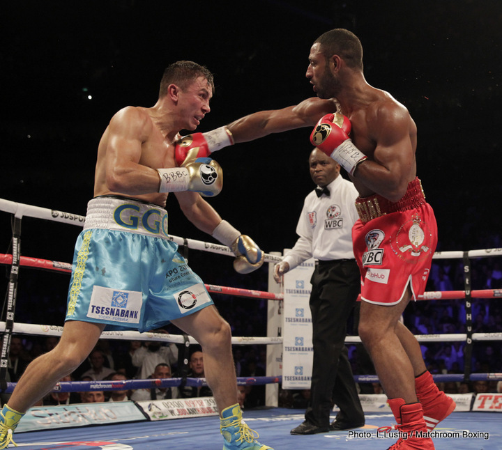 1-o2arena-golovkin-brook-56
