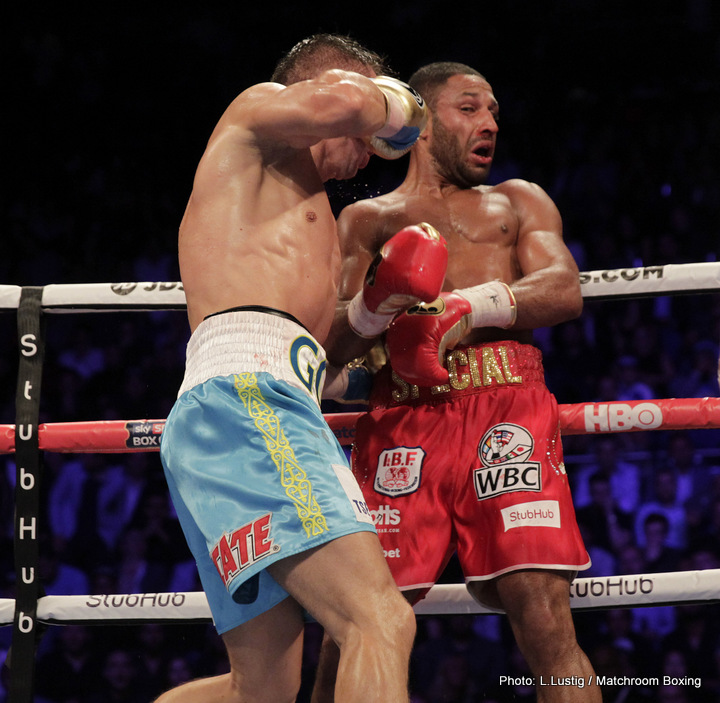 1-o2arena-golovkin-brook-57