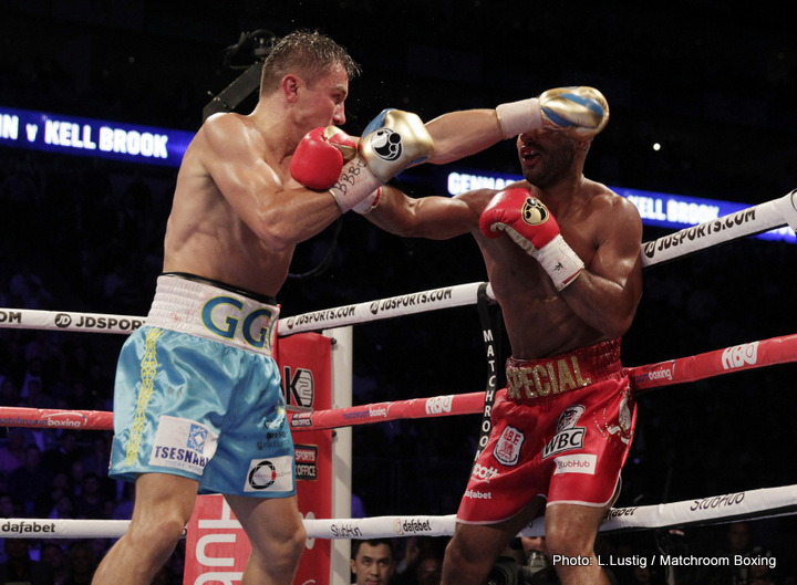 1-o2arena-golovkin-brook-59