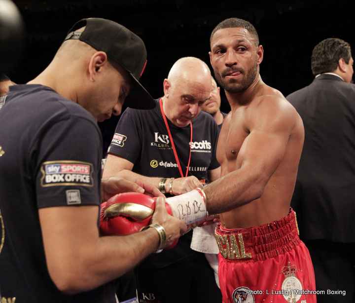 1-o2arena-golovkin-brook-76