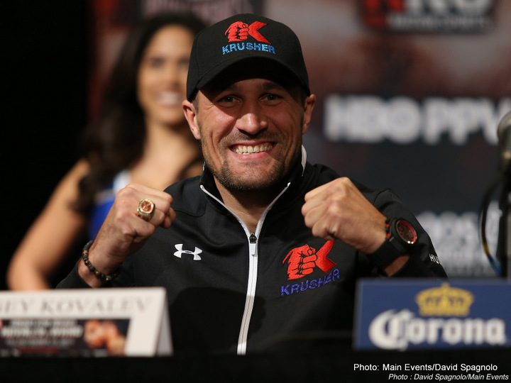 1-kovalev-vs-ward-presser-11_17_16-092