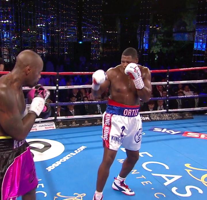 Anthony Joshua vs Tyson Fury predictions: Mike Tyson