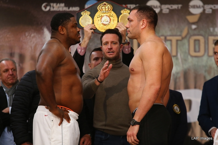 Image result for kubrat pulev