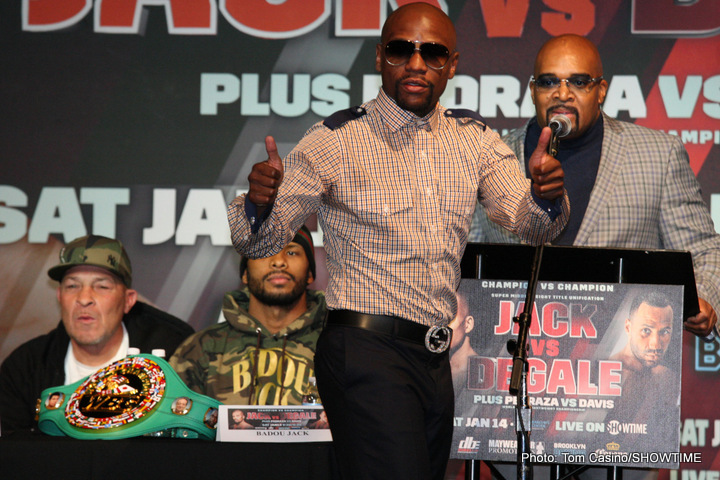 http://www.boxingnews24.com/wp-content/uploads/2017/01/mayweather-1.jpg