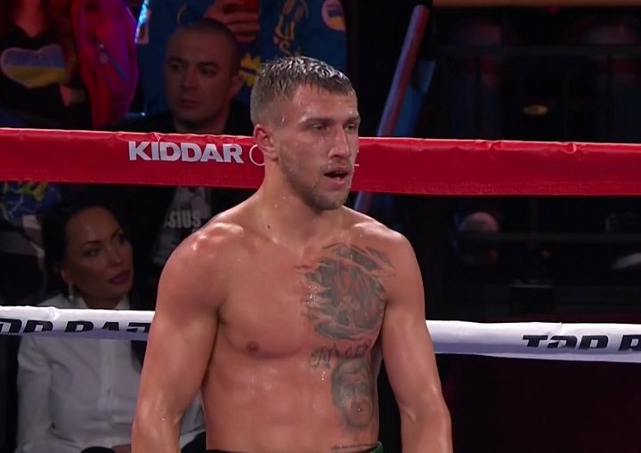 Arum planning lomachenko vs linares on may 12 at msg ny boxing news by jim dower promoter bob arum is planning on working a deal to have top rank fighter vasyl lomachenko 10 1 8 kos move up in weight to challenge wba malvernweather Gallery