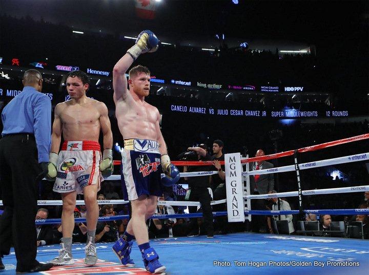 Deontay Wilder Julio Cesar Chavez Julio Cesar Chavez Jr. Sergio Martinez Tyson Fury