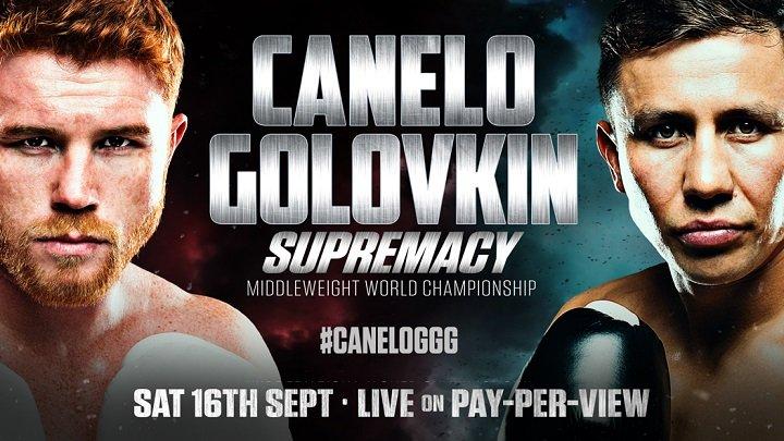 Canelo Alvarez Gennady Golovkin Juan Manuel Marquez Canelo vs. Golovkin