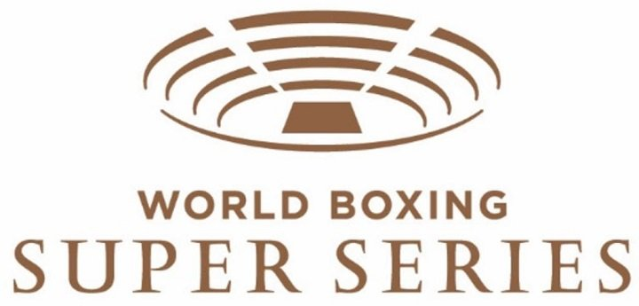 - Latest World Boxing Super Series Yunier Dorticos