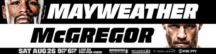 - Latest Floyd Mayweather Jr