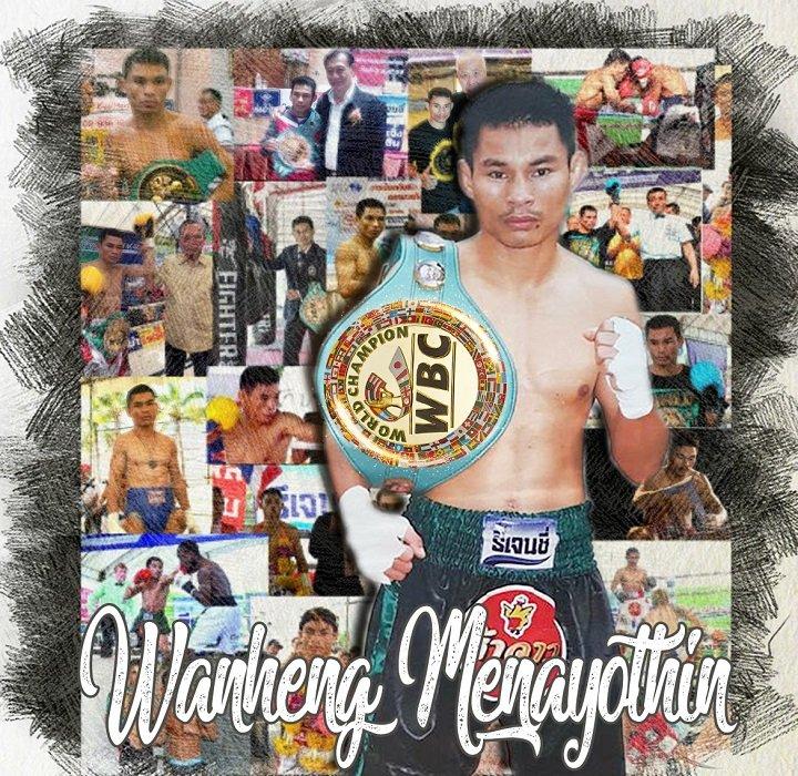 - Latest Rocky Marciano