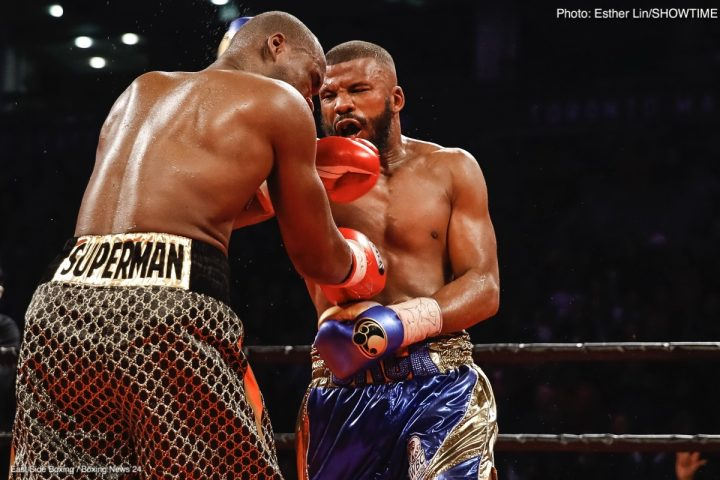 - Latest Adrien Broner Manny Pacquiao Badou Jack Jack vs. Browne Marcus Browne Pacquiao vs. Broner