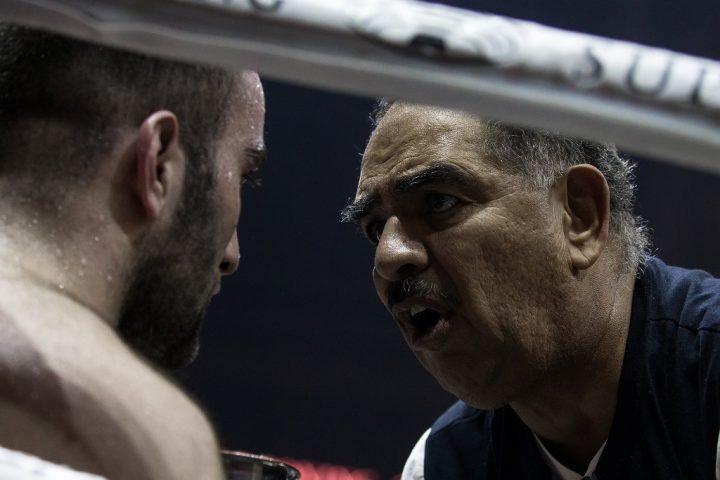 - Latest Aleksandr Usyk Murat Gassiev Abel Sanchez Usyk vs. Gassiev