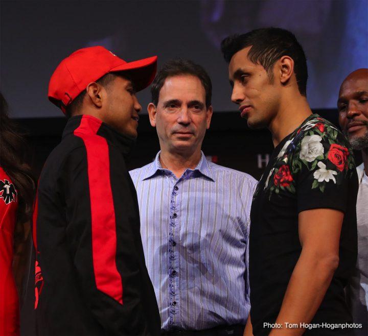- Latest Canelo Alvarez Gennady Golovkin Roman Gonzalez Brandon Cook Canelo vs. Golovkin 2 Gonzalez vs. Fuentes Jaime Munguia Moises Fuentes Munguia vs. Cook