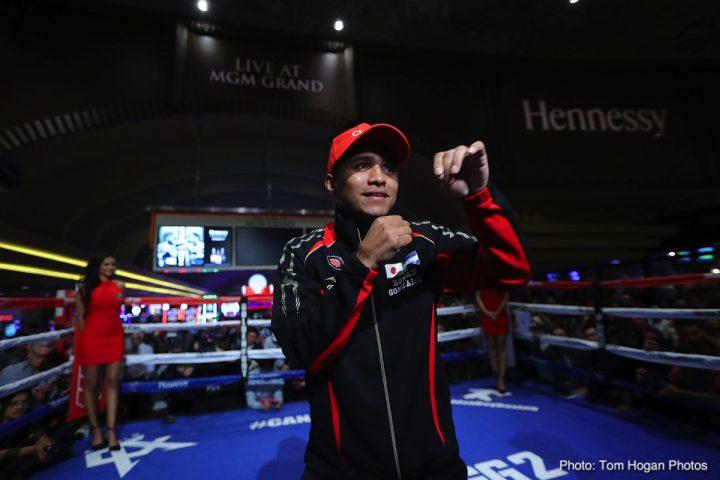 - Latest Canelo Alvarez Gennady Golovkin Canelo vs. Golovkin 2