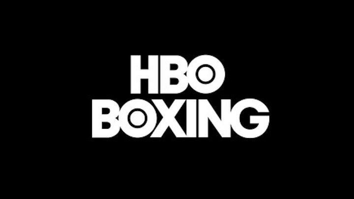 Latest HBO