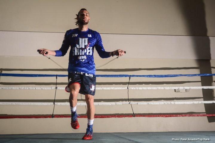 - Latest Vasyl Lomachenko Jose Pedraza Lomachenko vs. Pedraza